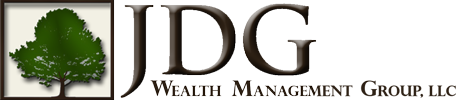 JDG Wealth Management Group, LLC